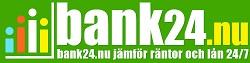 bank24.nu