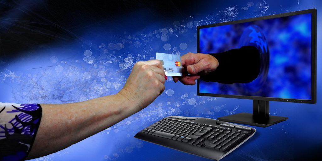 Kredittlån på dagen